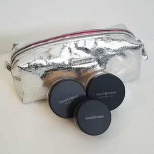 bareMinerals Gift Set
